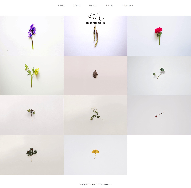 aila-web03