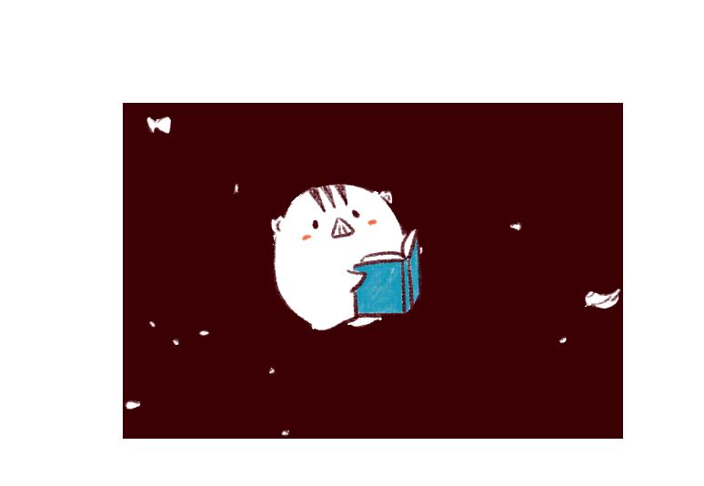 マスコットキャラクター「うりこ」