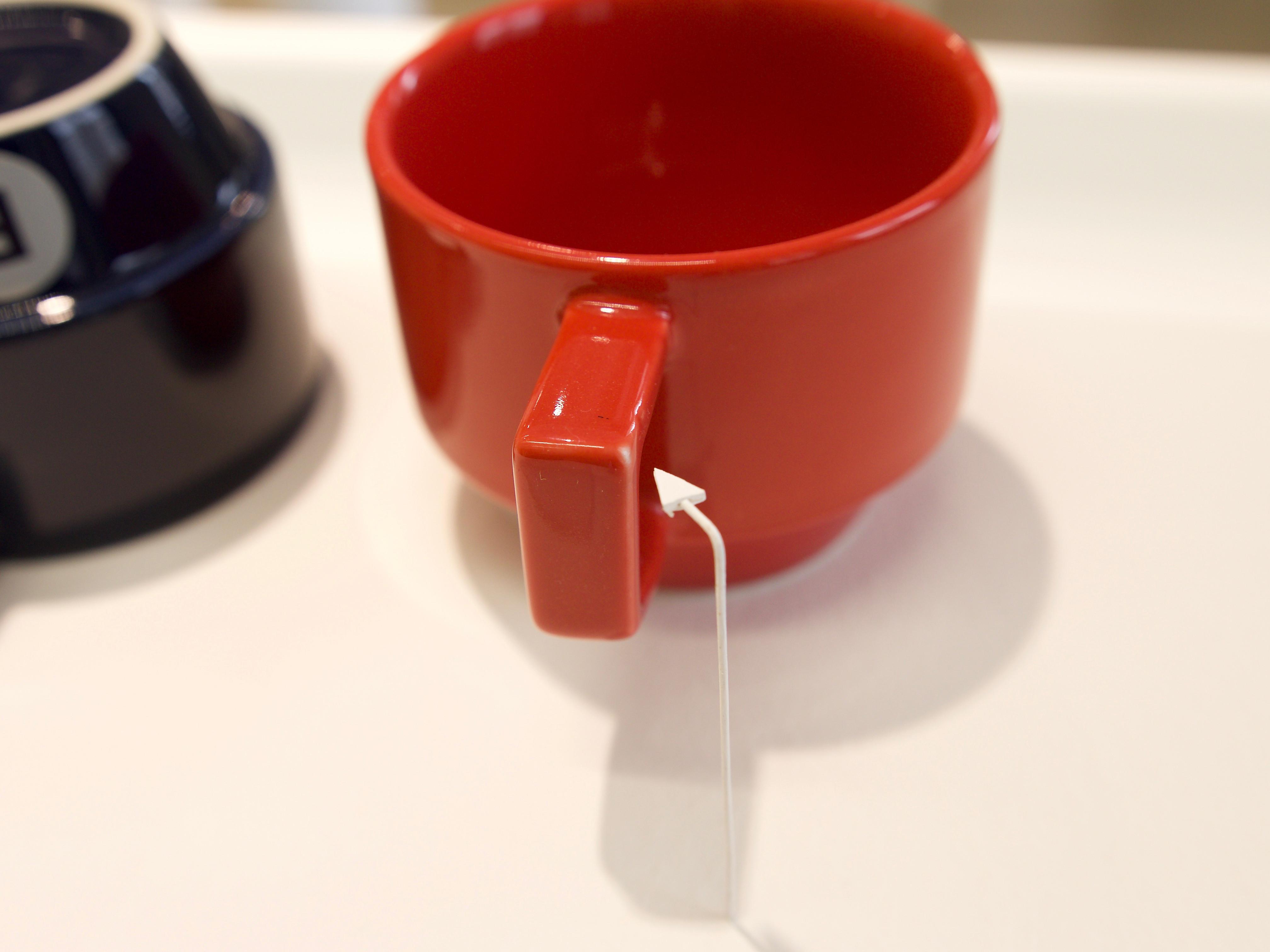 波佐見焼の陶磁器ブランド(B品)